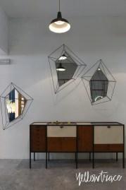 San Gregorio DOCET Highlights - Leclettico - Milan Design Week 2015 | Yellowtrace