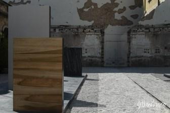 COTTO in Tortona During Milan Design Week | #MILANTRACE2015