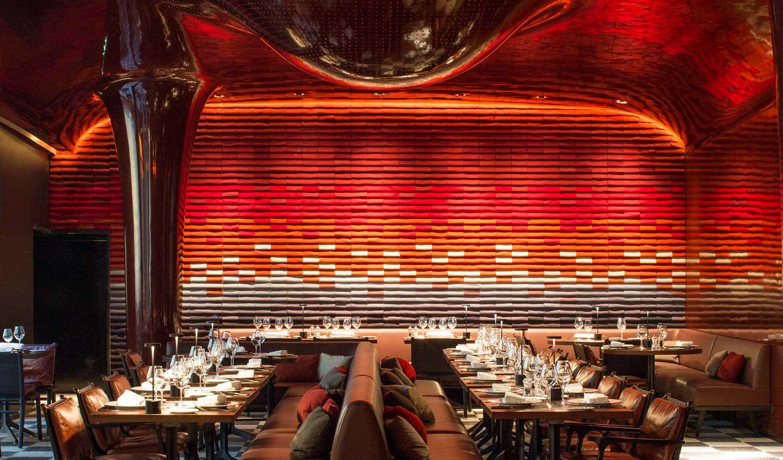 Legendary nightclub les bains paris becomes a luxury hotel for Les hotels francais