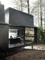 Nature is Omnipresent with Vipp Shelter   Yellowtrace