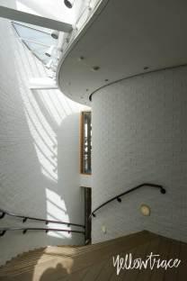 Louisiana Museum of Modern Art | Yellowtrace