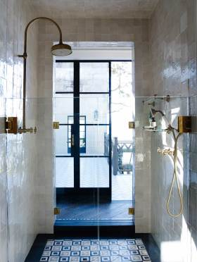 The Hermitage by Hess and Hoen | Yellowtrace