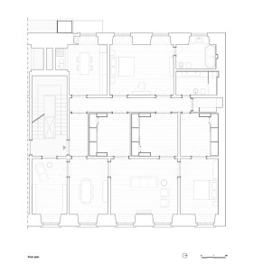 NANA Apartment in Lisbon by rar.studio | Yellowtrace