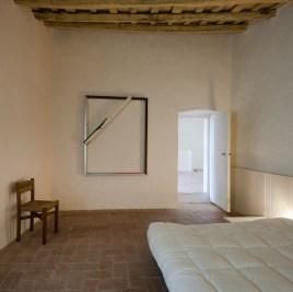 HOUSE IN L'EMPORDÀ by Francesc Rifé Studio | Yellowtrace