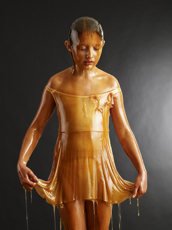 Swimsuit Naked Tiny Models Jpg