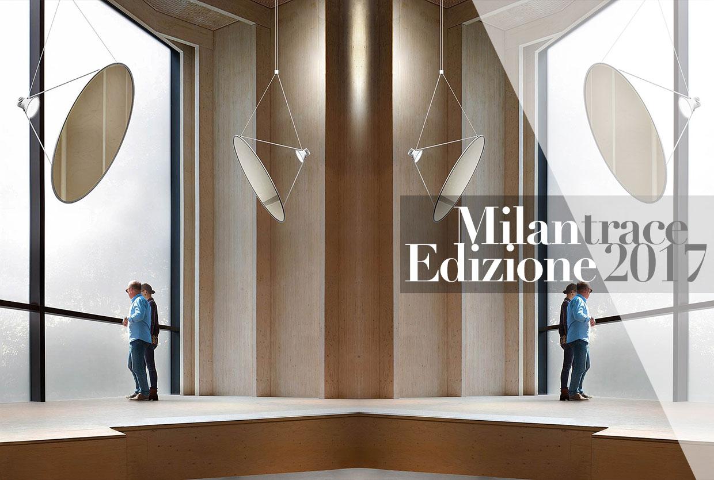 Milan Design Week Salone Del Mobile 2017 Preview