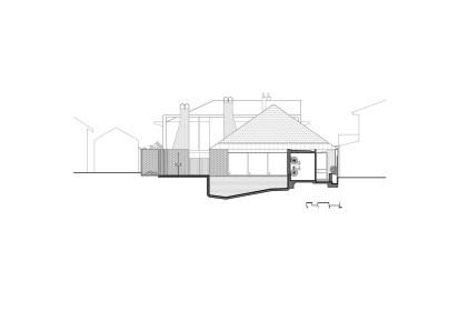 Deepdene House by Kennedy Nolan   Yellowtrace
