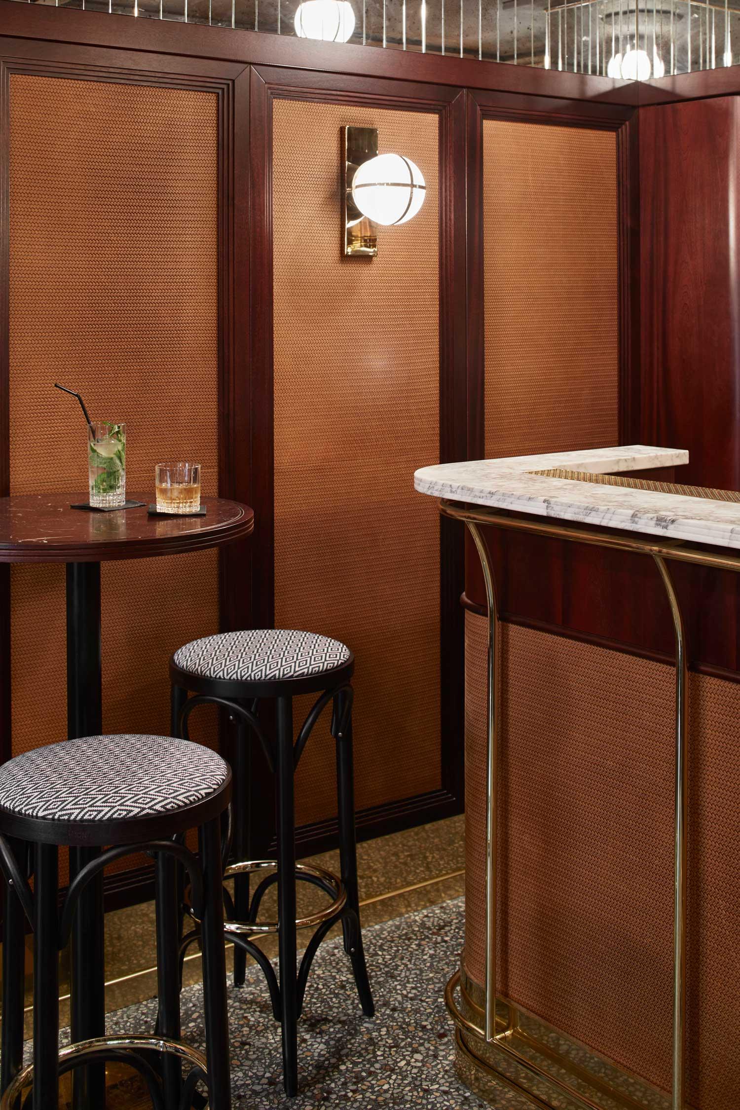 Catc Interior Design