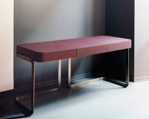 Lazzarini Pickering's Furniture Collection for Marta Sala Éditions   Yellowtrace