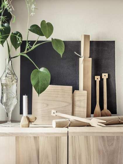 A Playful Soul: Milan Studio of Furniture Designer Antonio Aricò | Yellowtrace