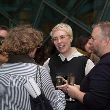Milantrace 2018 National Talk Series Wrap Up, Melbourne Event | Yellowtrace
