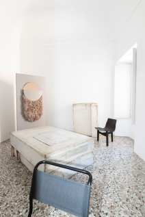 Talisman by Studiopepe for CC Tapis Rugs   Yellowtrace