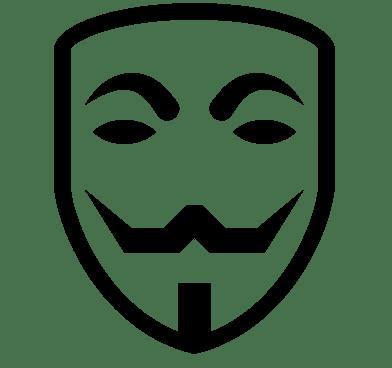 hire a hacker cc