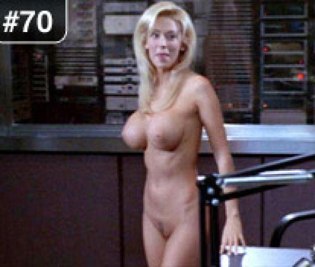 Jenna Jameson Nude Thumbnail