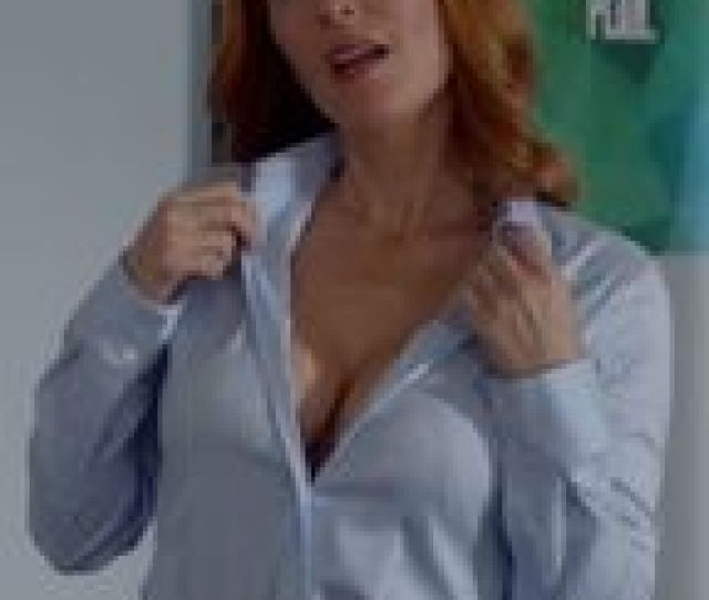Gillian Anderson Nude Naked Pics And Sex Scenes At Mr Skin