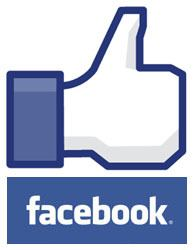Image result for facebook symbol