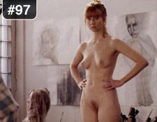 Laura Linney Nude Thumbnail