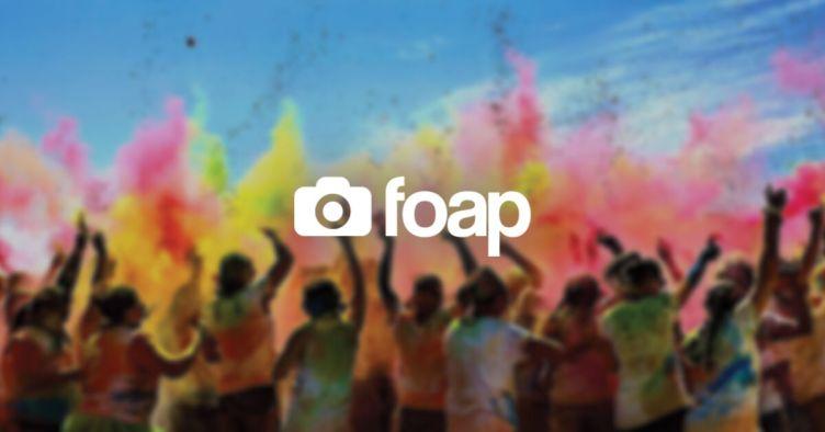 Foap.com: Turn your photos into money! Get the Foap app now