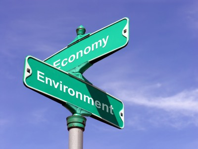 Fund Management and the Environment