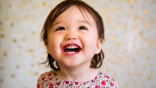 Baby_laughing