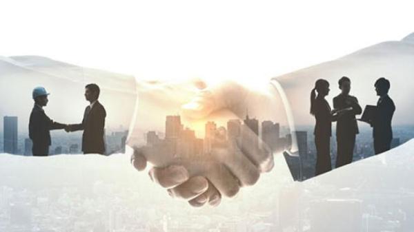 Merger creates new $22B workforce management tech provider