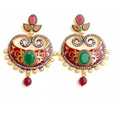 cz-diamond-colorful-earrings
