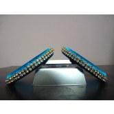 sky-blue-silk-thread-bangles-with-stones