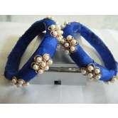 black-silk-designer-handmade-zardosi-bangles