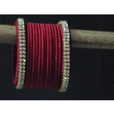 red-silk-thread-bangles-with-stones