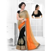 bollywood-designer-saree-in-om