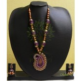 handmade-terracotta-jewelry-exclusive-set-tsb509