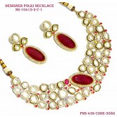 fancy-real-touch-fusion-necklace-set