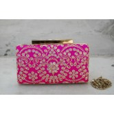 pink-zing-clutch-bag