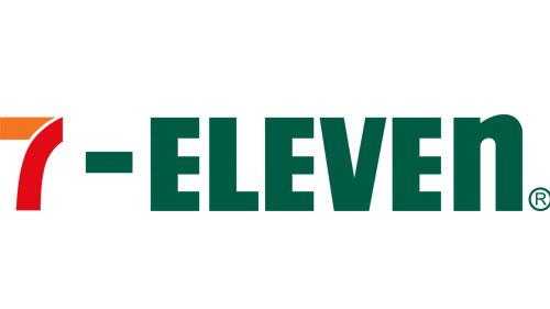 7-Eleven to Further Global Growth, Entering 18th Country   Convenience  Store News
