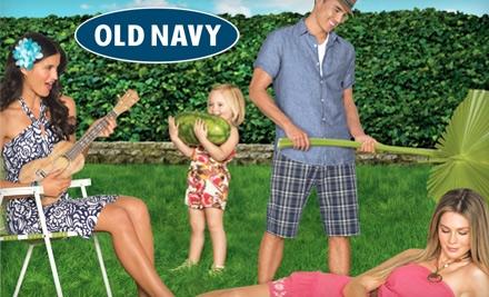 Old-navy_-gap-inc