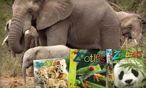 Wildlife-education-4_grid_4