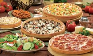 Godfathers-pizza2_grid_4