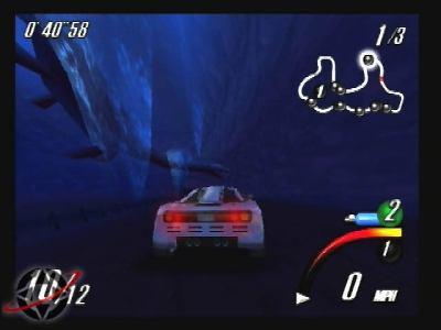 Top Gear Overdrive 4fa6c96bcdc388ed13e3dbd0