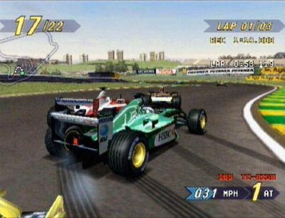 Grand Prix Challenge 4fa6c9bdcdc388ed13e78acb