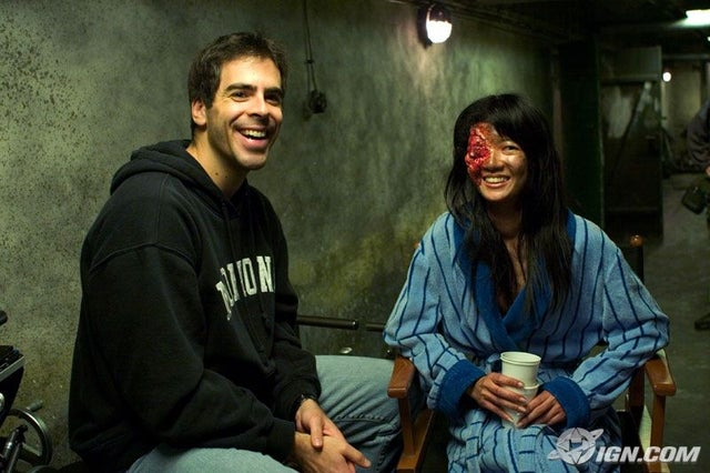 Eli Roth to Direct Horror Flick Knock Knock   IGN hostel unrated cut 20060425051744797  Eli Roth