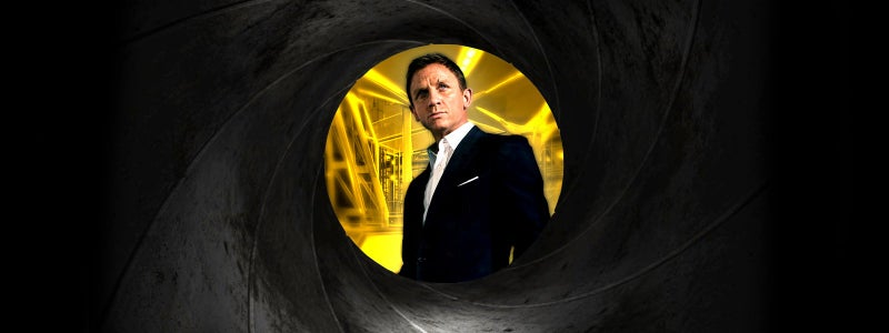 007 Legends Review Ign