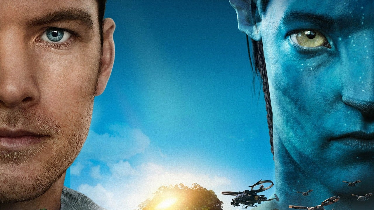 Sam Worthington Says Avatar Sequels Will Shoot Fall of 2014 - IGN