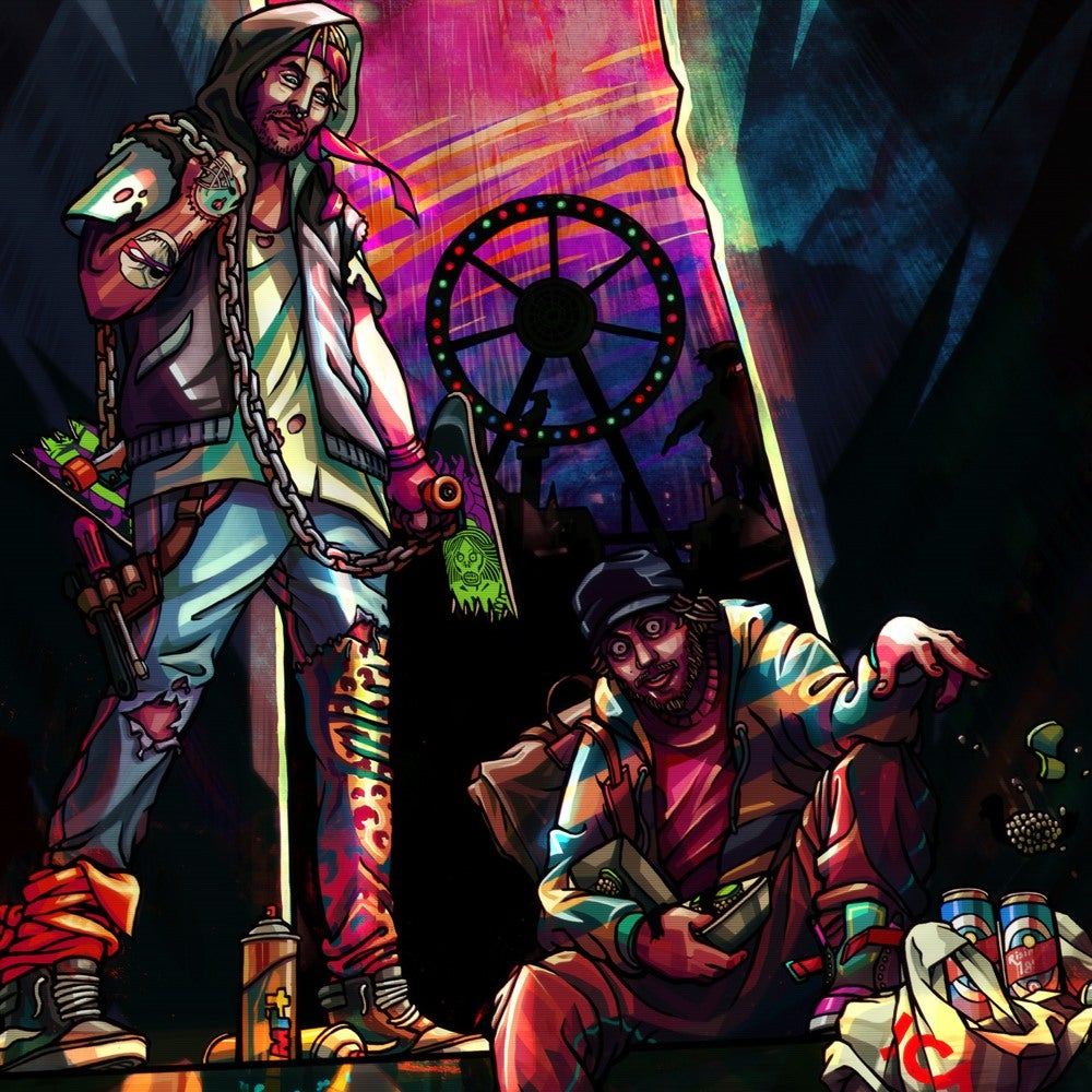 Hotline Miami 2 Cheats Codes Unlockables PlayStation 4
