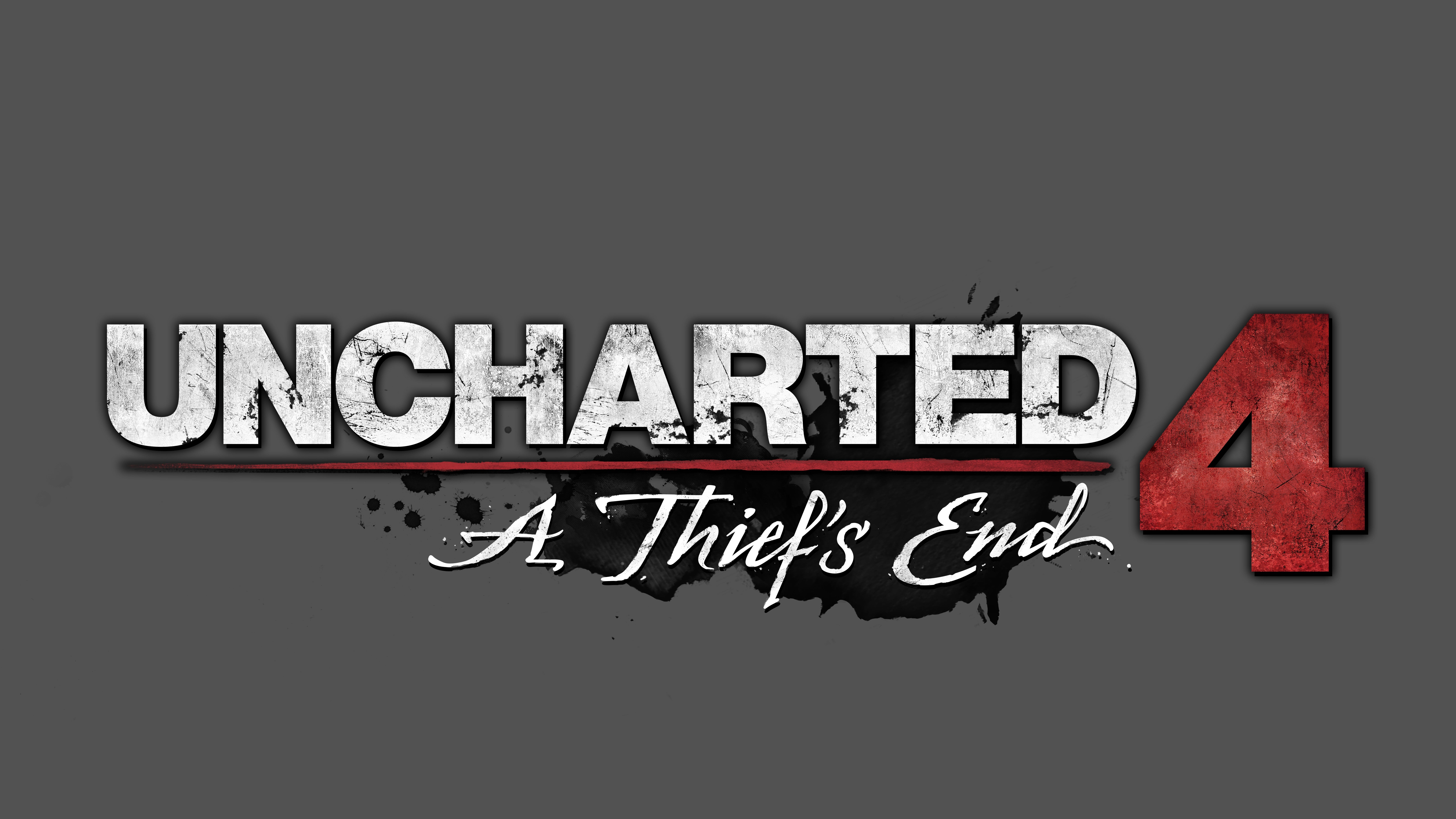 Uncharted 4 A Thiefs End Screenshots Pictures