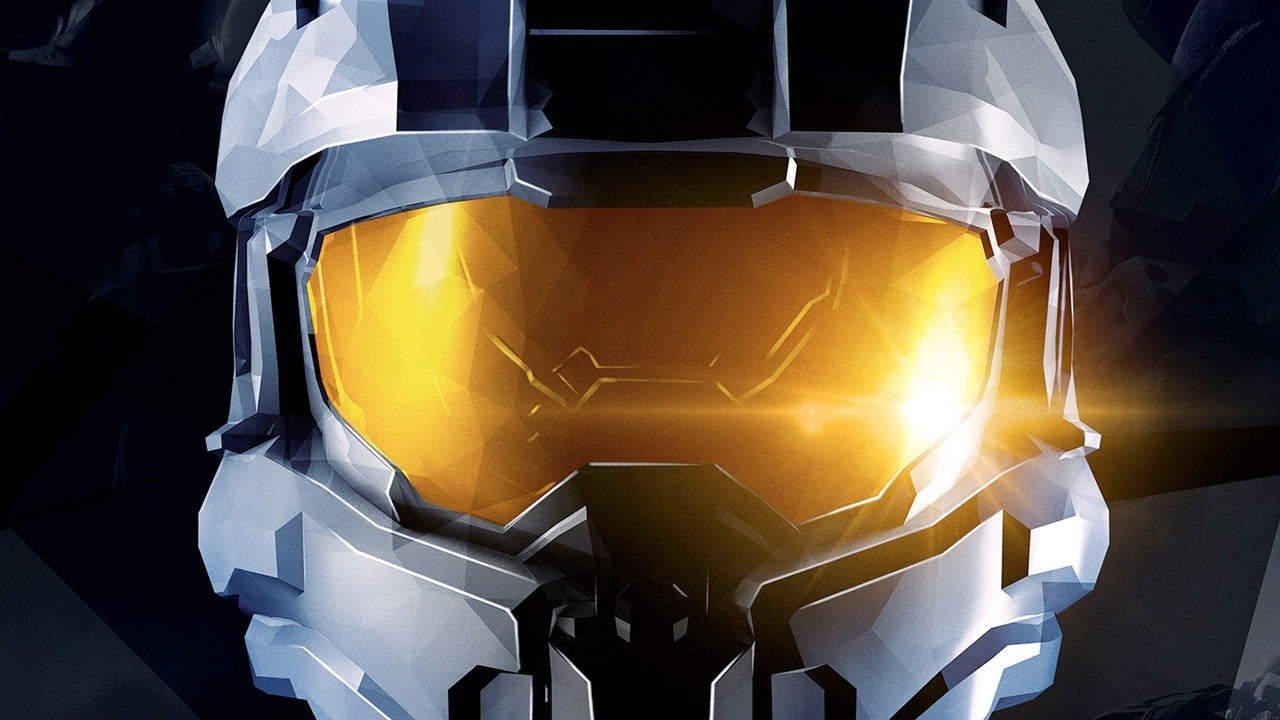 Halo The Master Chief Collection Review IGN