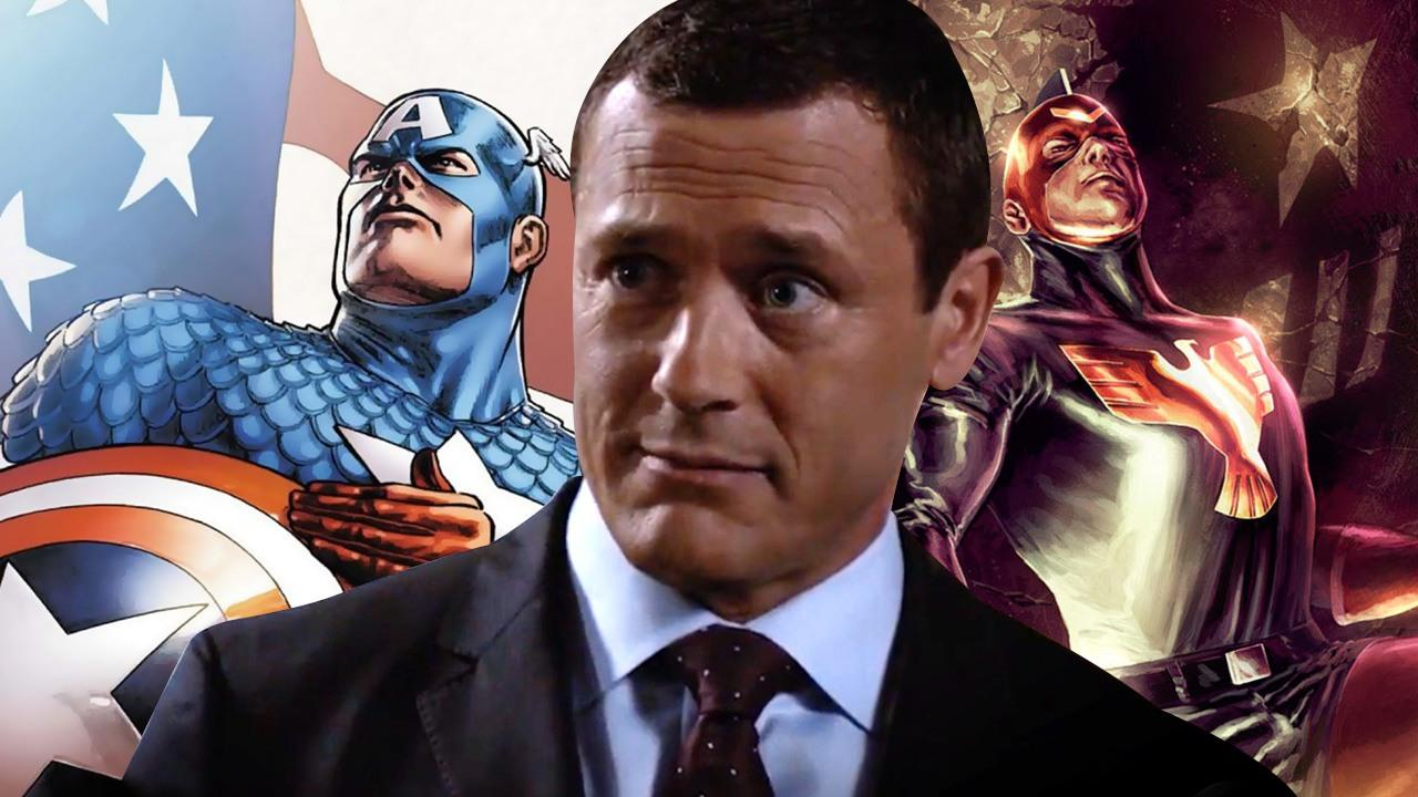 Image result for jeffrey mace death