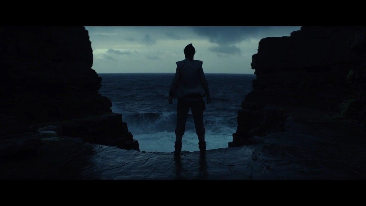 Risultato immagine per star wars the last jedi