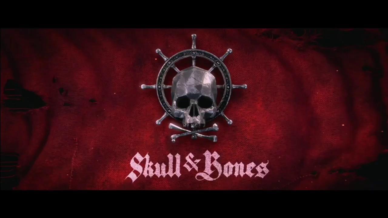 E3 2017 Ubisoft Singapore Reveals Pirate Game Skull And