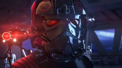 Where Battlefront II Fits Into The Star Wars Timeline IGN