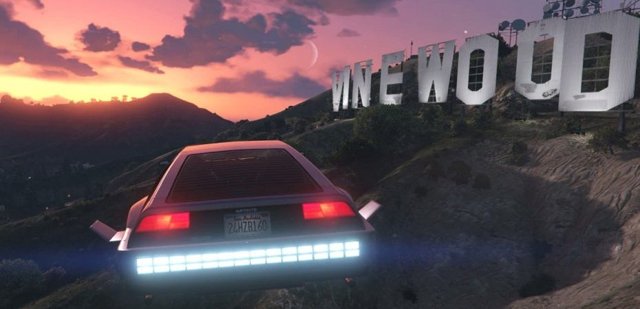 The Doomsday Heist Feels like GTA Online's Campaign Mode